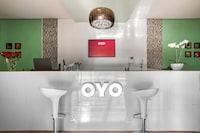 OYO Hotel Royal
