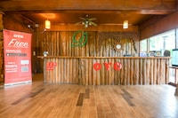 OYO 324 Deeden Pattaya Resort