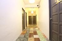 OYO 89434 Kb Rest Inn