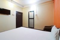 SPOT ON 61164 Hotel Rituraj SPOT