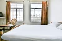 SPOT ON 61170 Hotel Aman Vihar SPOT