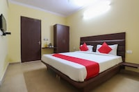 OYO 61177 Hotel Pratap Inn