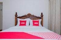 OYO 1660 Hotel Welirang Family