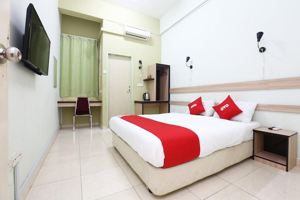 OYO 89438 Green Mango @ Sri Cemerlang, Kota Bharu, Kota Bharu