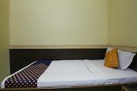 SPOT ON 61209 Hotel Manorma Palace SPOT