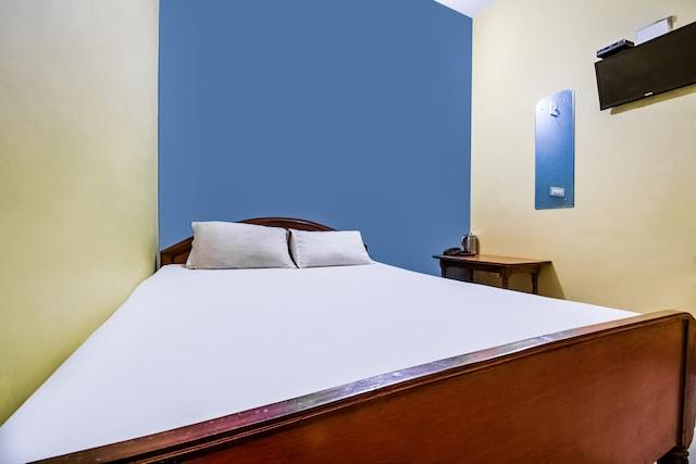 SPOT ON 61210 Hotel Blue Heaven SPOT