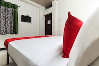 OYO 61230 Vcv Lodge