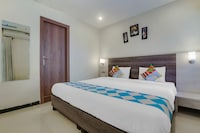 OYO Home 61238 Cozy Stay Nerul