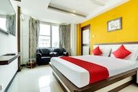 OYO 61247 Hotel Vijayalakshmi