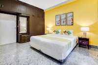 OYO 61260 Comfortable Stay Nandan Vihar Patia