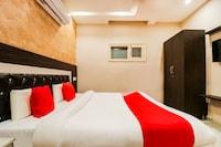 OYO 61261 Hotel Z Saver