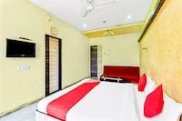 OYO 61308 Hotel Rw International