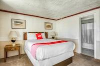 OYO Hotel Seligman AZ Route 66