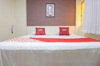 OYO Tropical Confort Hotel