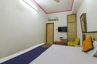 SPOT ON 61309 City Hotel SPOT