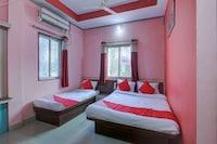 OYO 61310 Manas Resort