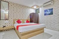 OYO 61311 Maharaja Agrasen Resort And Lodging Deluxe