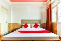 OYO 61321 Hotel Gemini