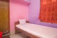 SPOT ON 61322 Ganga Hotel SPOT