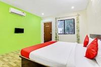 OYO 61324 Village Camp & Resort