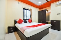 OYO 61327 Hotel Manish Inn