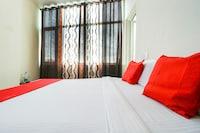 OYO 61331 Hotel Green Inn