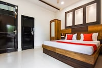 OYO 61340 Bansal Residency