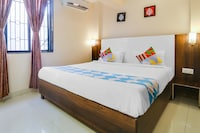 OYO Home 61347 Cozy Stay Vashi