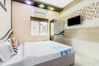OYO Home 61353 Spacious Stays Tagore Park