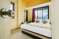 OYO Home 61360 Peaceful Stay Kalina