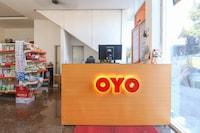 OYO 1670 Likko Inn
