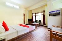 OYO 61365 Hassan Valley Retreat