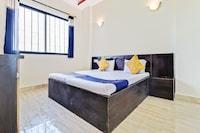 SPOT ON 61367 Hotel Zia SPOT
