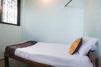 SPOT ON 61370 Piya Guest House
