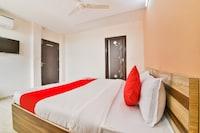 OYO 61373 Hotel Paradise