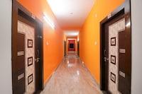 OYO 61384 Hotel VD Palace