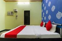 OYO 61387 Best Hotel