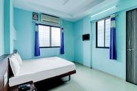SPOT ON 61388 Shri Sai Bhakti Residency SPOT