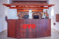 OYO 374 No Name Rest