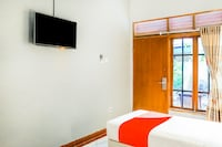 OYO 1673 Hotel Taman Mangkubumi Indah