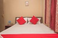 OYO 61407 Hotel Rochome Saver