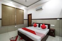 OYO 61408 Jagat Resorts