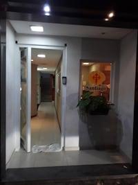 OYO Hotel Santiago
