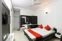 OYO 61424 Hotel Vrindavan