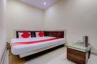 OYO 61427  Hotel Sanjay Saver
