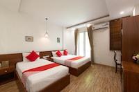 OYO 388 Ibiz Hotel