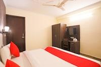 OYO 61439 Hotel Lazeeno