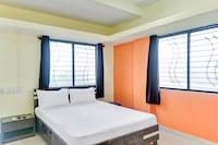 SPOT ON 61450 Hotel Sai Palace Lodging
