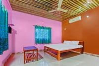 SPOT ON 61461 Aryan Family Resort SPOT