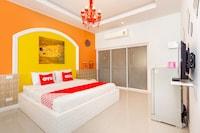 OYO 330 Venus Resort Pranburi